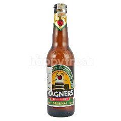 Magners Bir Irlandia Original