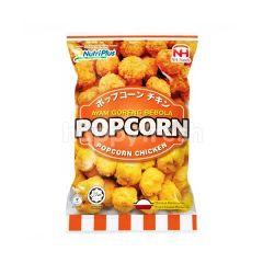 Nutriplus NH Popcorn Chicken