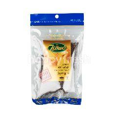 ไร่ทิพย์ พริกไทยดำเม็ด