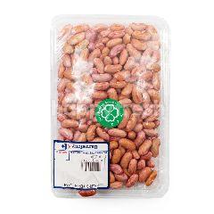 Kacang Merah Kupas