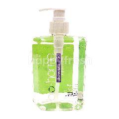 Bio-Home Dish Wash Liquid Lavender & Bergamot Flavour