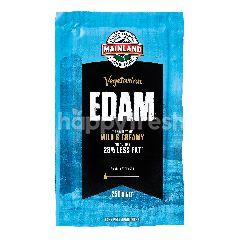 Mainland Edam Cheese Block