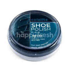 Cololite Semir Sepatu Hitam