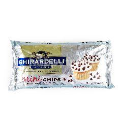 กิลาเดลรี่ ช็อกโกแลตชนิดเม็ดเล็ก
