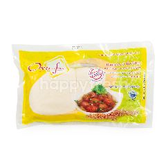 Ori Tofu Tahu Putih