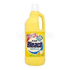 Kao Bleach Lemon Fresh