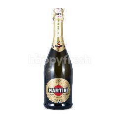 Martini Brut Sparkling Wine