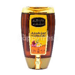 Al Shifa Pure Honey