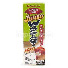 House Foods Bumbu Pasta Wasabi