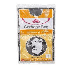 TOPVALU Garbage Bag XL Size (10s)