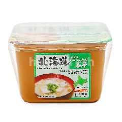 Soon Brand Hokkaido Miso Dashi Iri
