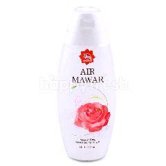Viva Air Mawar