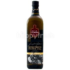 GIUSEPPE CREMONINI Extra Virgin Olive Oil 1L