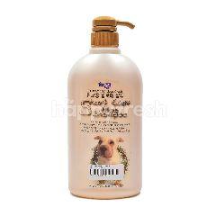 Forbis Short Coat Aloe Shampoo For Cat & Dog