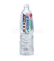 100 Plus Active Replenish Isotonic Drink