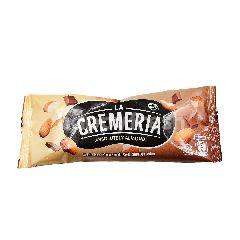 La Cremeria Absolutely Almond Ice Cream