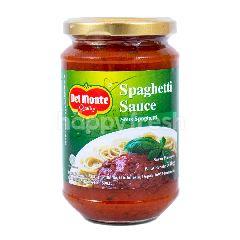 Del Monte Saus Spaghetti