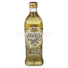 Filippo Berio Extra Light Tasting Olive Oil