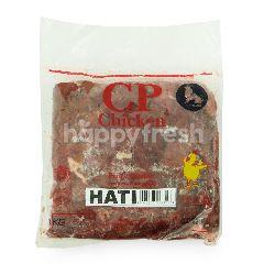CP Chicken Hati Ayam