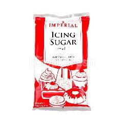 อิมพีเรียล น้ำตาลไอซิ่ง