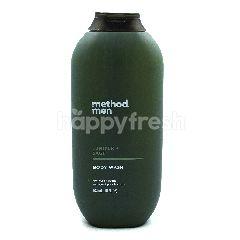 Method Men Juniper & Sage Body Wash