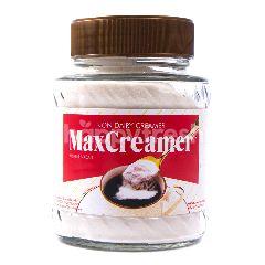 MaxCreamer Krimer Nabati Rendah Kalori
