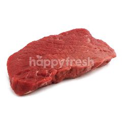 Steak Sapi Topside