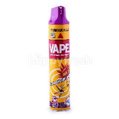 Fumakilla Vape Anti Nyamuk & Kecoa Lavender