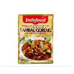 Indofood Bumbu Sambal Goreng Instan