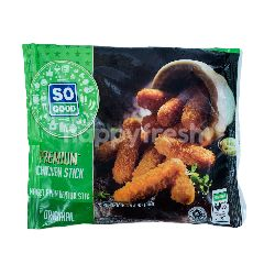 So Good Stik Ayam Olahan