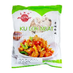 Everbest Ku Loh Meat
