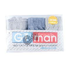 GT man Celana Dalam Pria M