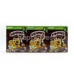 Koko Krunch Breakfast Cereal (6 Pieces)