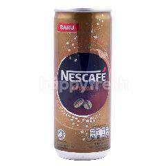 Nescafe Kopi Original