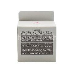 Senka White Beauty Glow UV Cream SPF 25 PA++