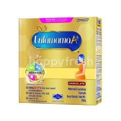 Enfamama A+ Chocolate Milk Powder
