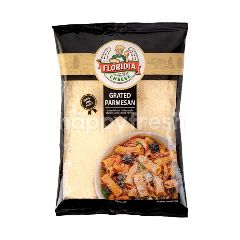 Floridia Cheese Grated Parmesan 100G