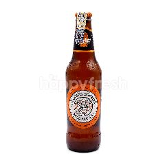 Coopers Brewery Mild Ale 3.5% Beer