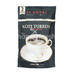 JJ Royal Kopi Tubruk Original