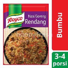 Royco Bumbu Nasi Goreng Rendang Instan
