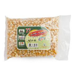 77 Pop Corn