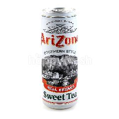 Arizona Southern Style Sweet Tea