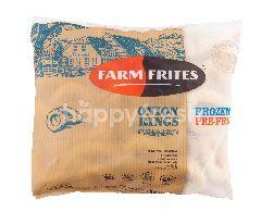 Farmfrites Onion Rings