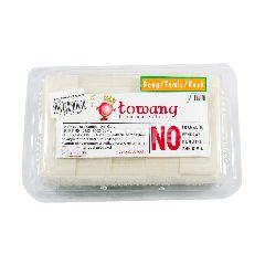 Towang Organic Tofu