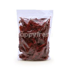 Super Hot Dry Chillies (100g)