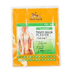Tiger Balm Cool Plester Koyo 2's