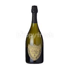 DOM PERIGNON Champagne Vintage