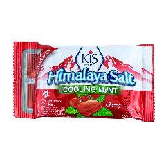 Kis Mint Himalaya Salt Cherry