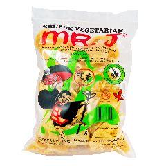 Mr. J Kerupuk Vegetarian