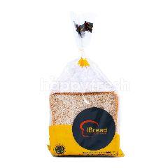 iBread Roti Tawar Gandum